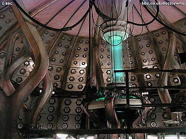 TARDIS_interior_2005