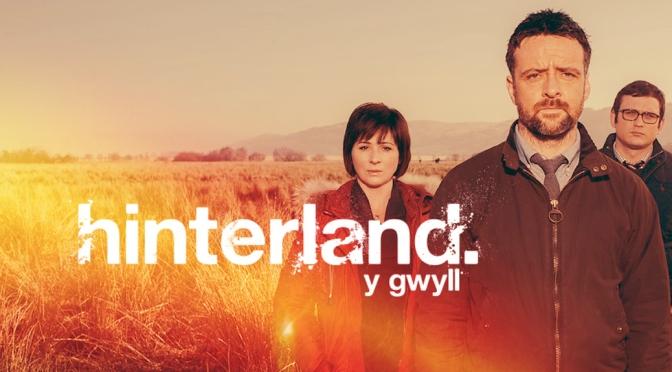 Hinterland – Sŵn Aberystwyth